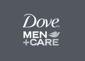 Dove Rugby