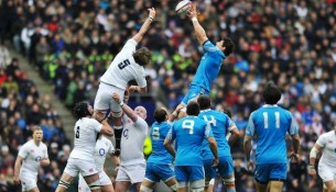 england italy lineout