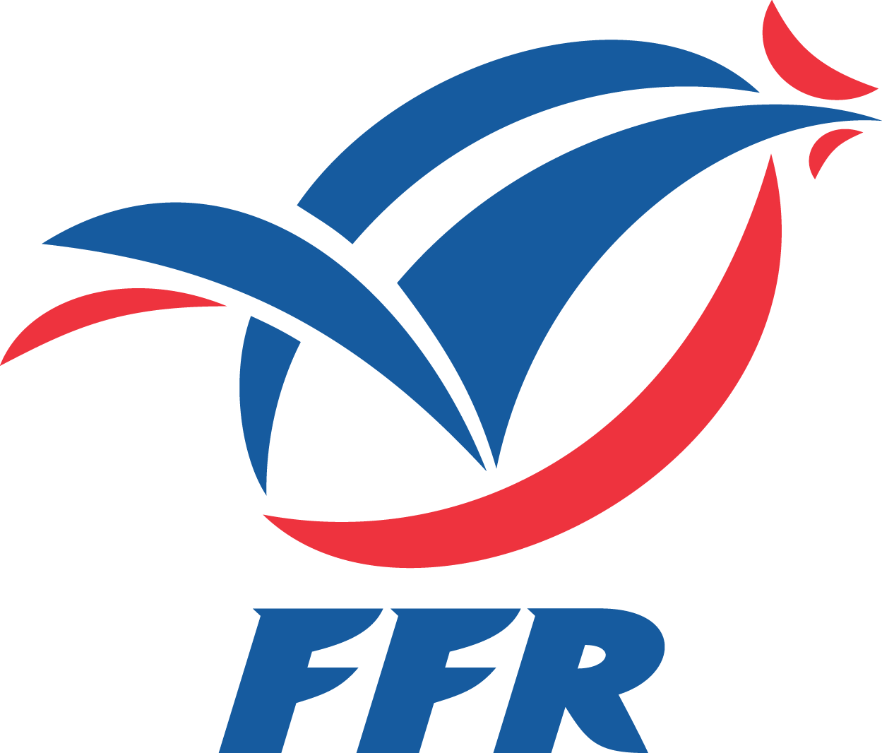 Our Logo Azerbaijan Rugby Union: Six Nations 2015: France Team Named To Play Scotland