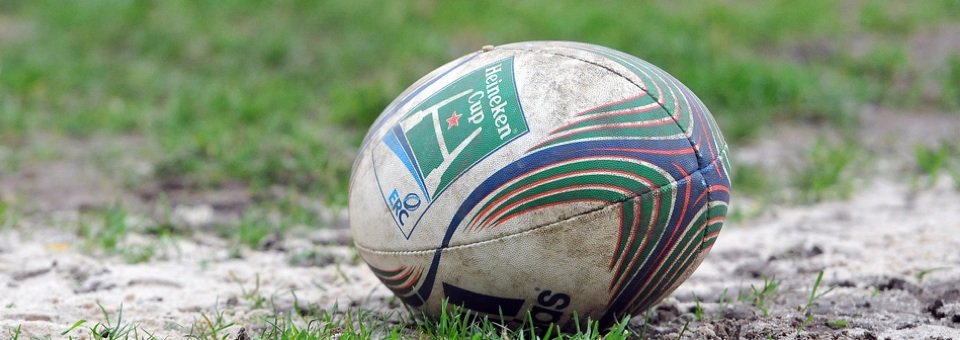 Heineken Cup 2013/2014 fixtures announced | The Rugby Blog