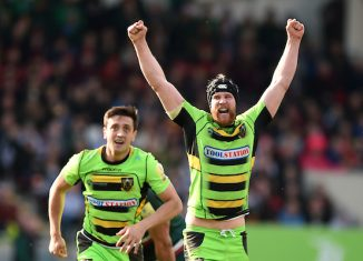Northampton Saints