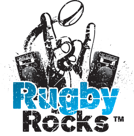Rugby Rocks 7s