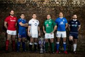 Six Nations Predictions