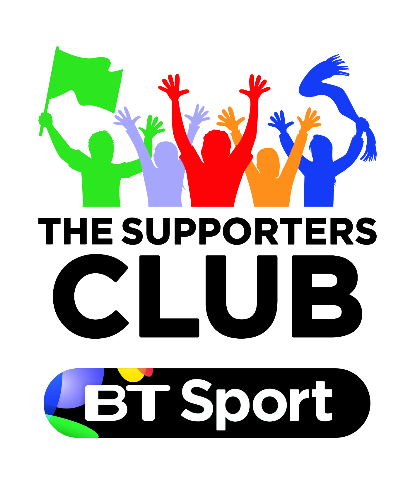 how to receive bt sport