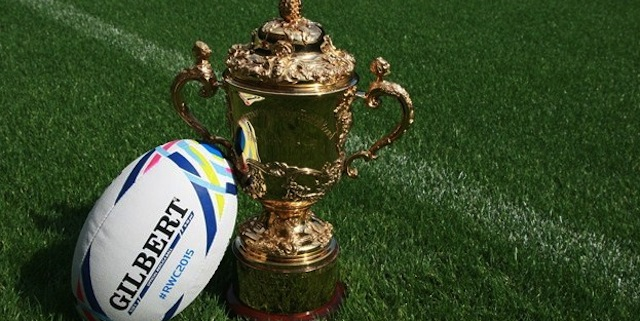 One Year until RWC 2015: More